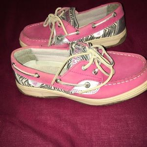 Shoes, sizes 2&2.5